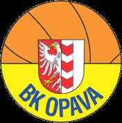 Hala Opava a.s.